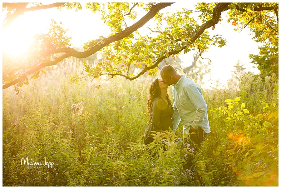 rustic maternity pictures chaska mn