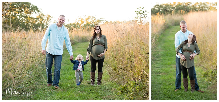 maternity pictures photographer chaska mn