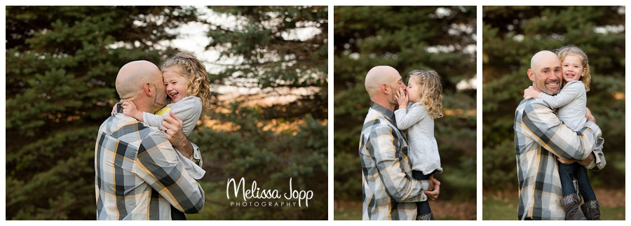 daddy daughter pictures carver county mn