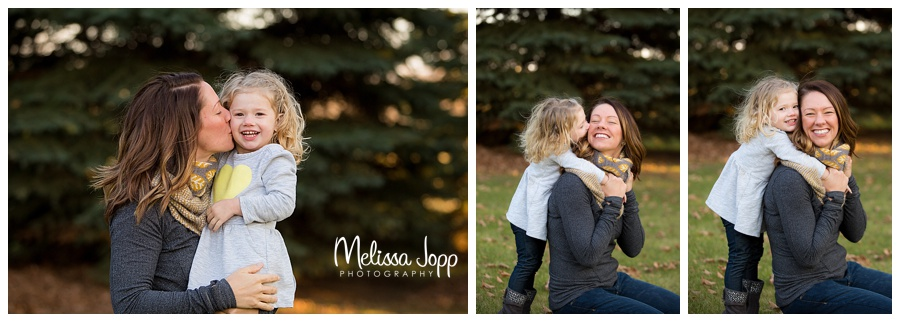 mommy daughter pictures carver county mn