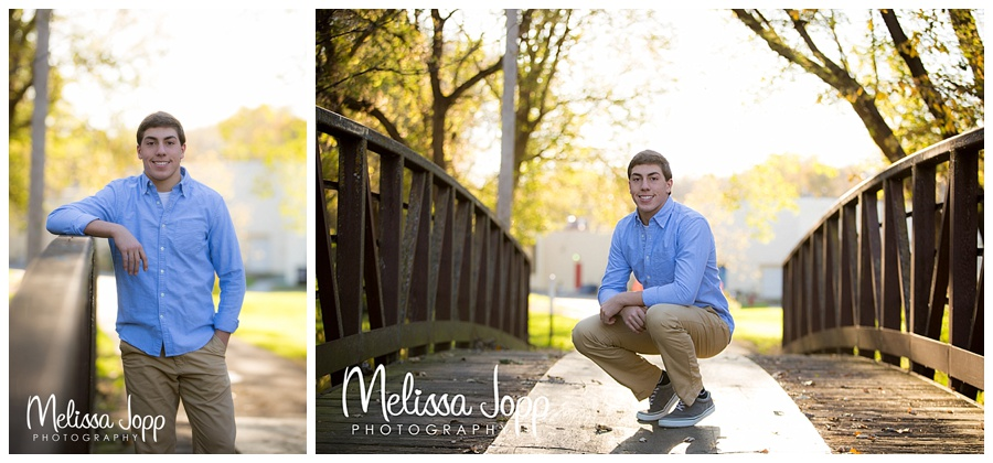 male senior pictures watertown mn