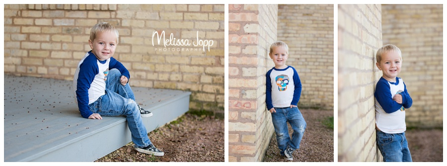urban family pictures carver county mn