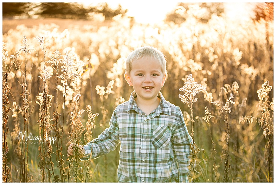 rustic child photography carver county mn