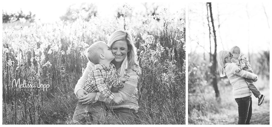 professional family photographer nya mn