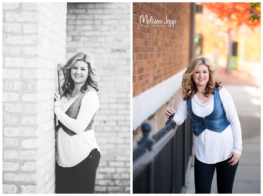 urban senior pictures victoria mn