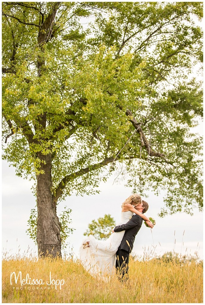 outdoor wedding pictures carver county mn