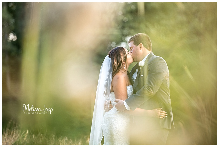rustic wedding pictures eden prairie mn