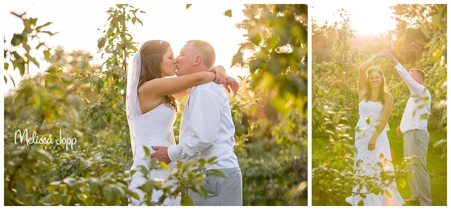 carver county mn wedding photographer