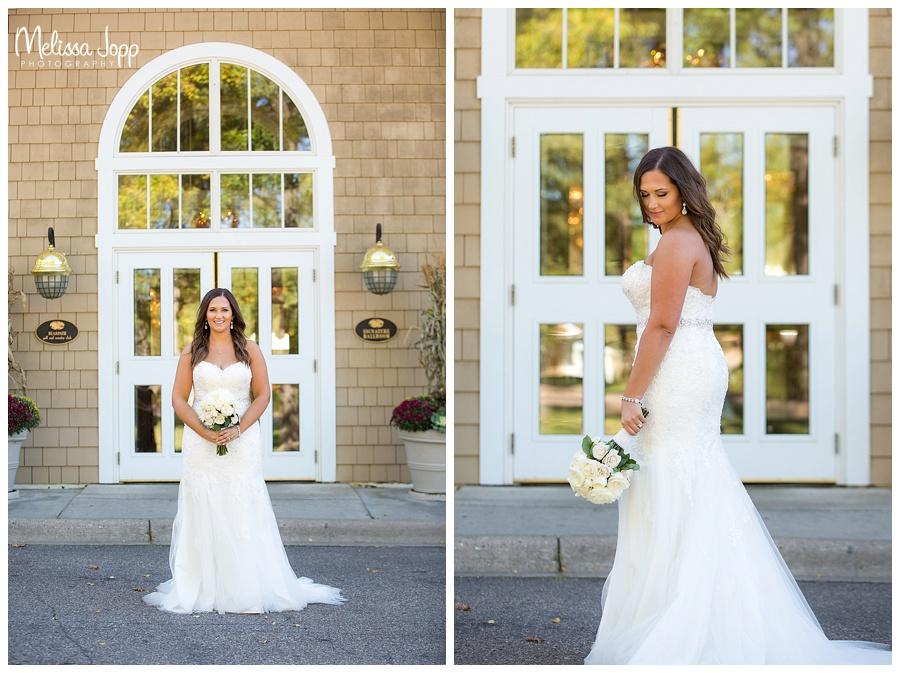 bride wedding pictures eden prairie mn