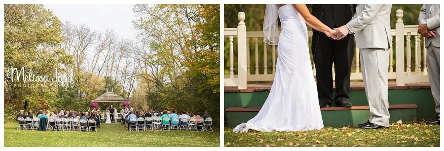 minnetonka orchards wedding mn