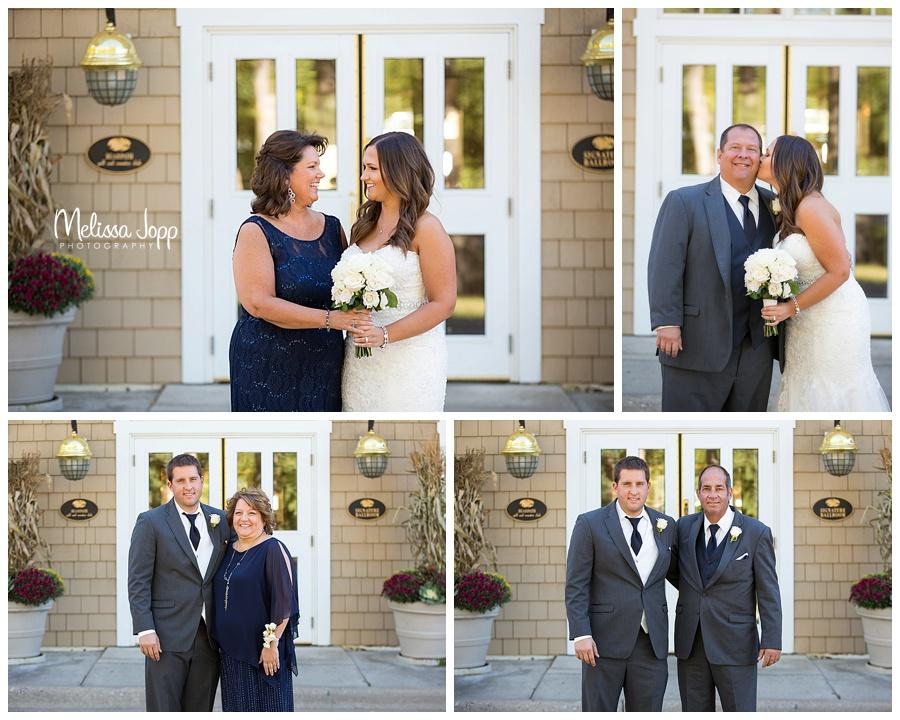 eden prairie mn wedding photographer