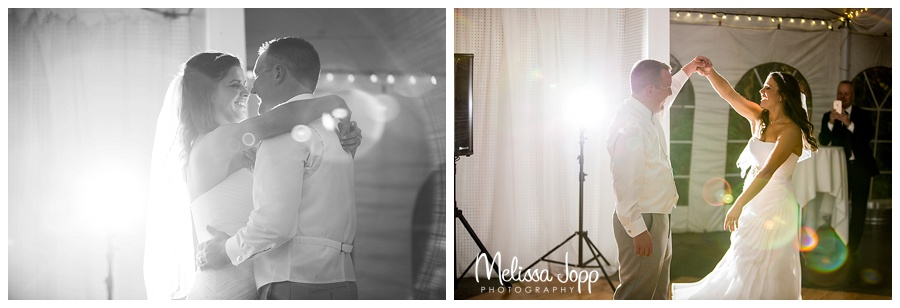 first dance wedding pictures carver county mn