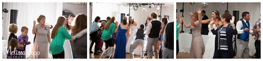 wedding dance pictures carver county mn
