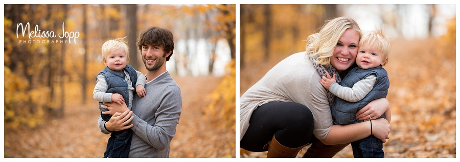 mother son and father son pictures chanhassen mn