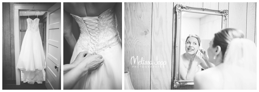 bride getting ready pictures chaska mn