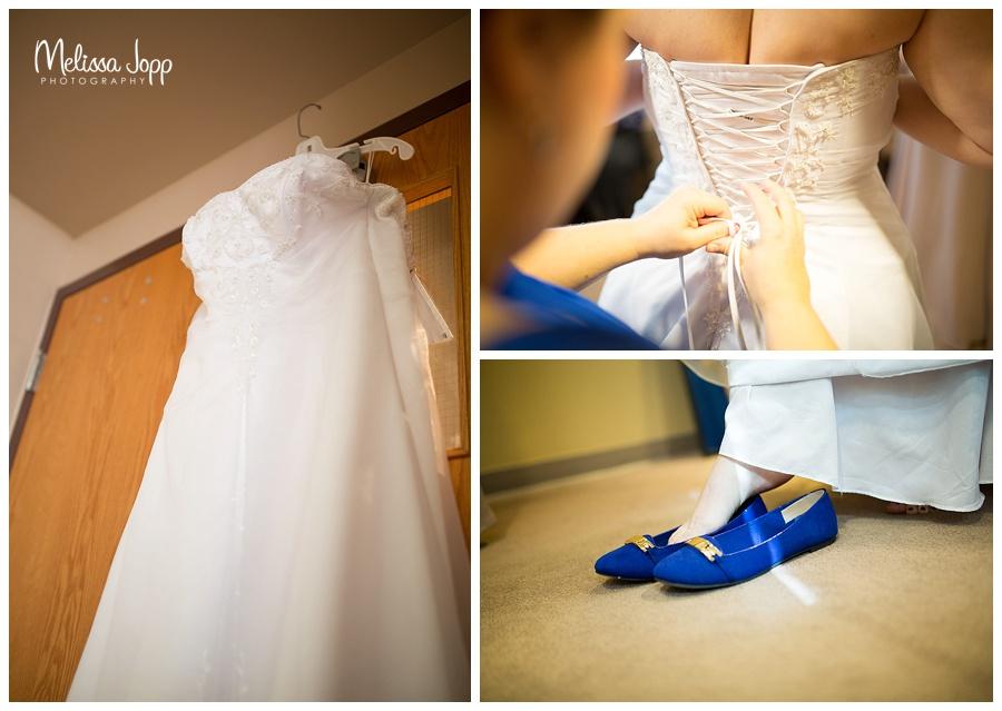 wedding dress pictures minneapolis mn