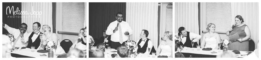 wedding speech pictures minneapolis mn