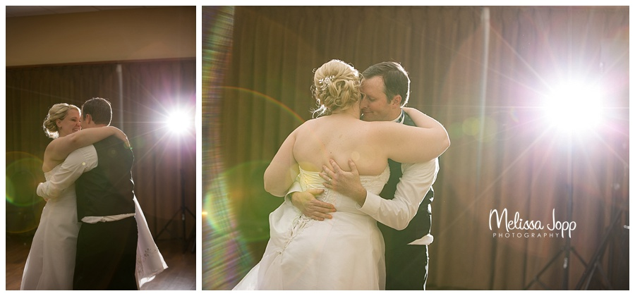 first dance pictures minneapolis mn