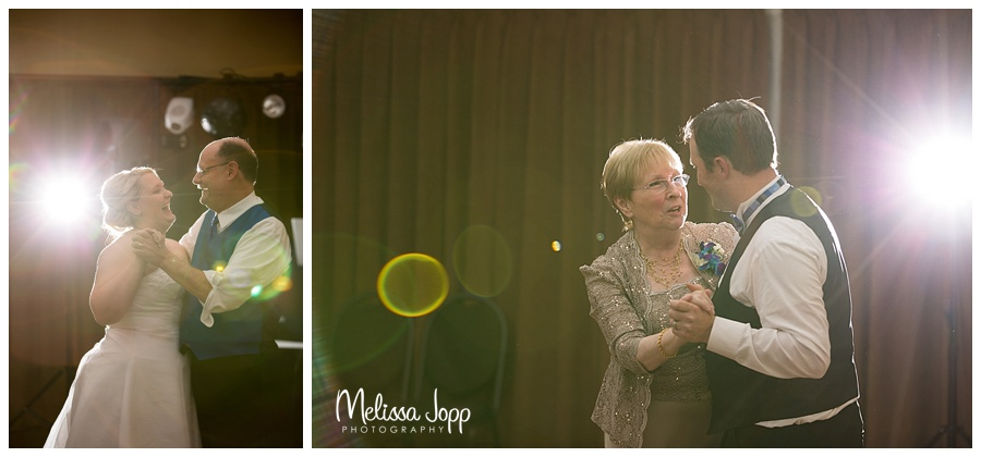 mother son father daughter dance pictures minneapolis mn