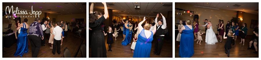 wedding dance pictures minneapolis mn