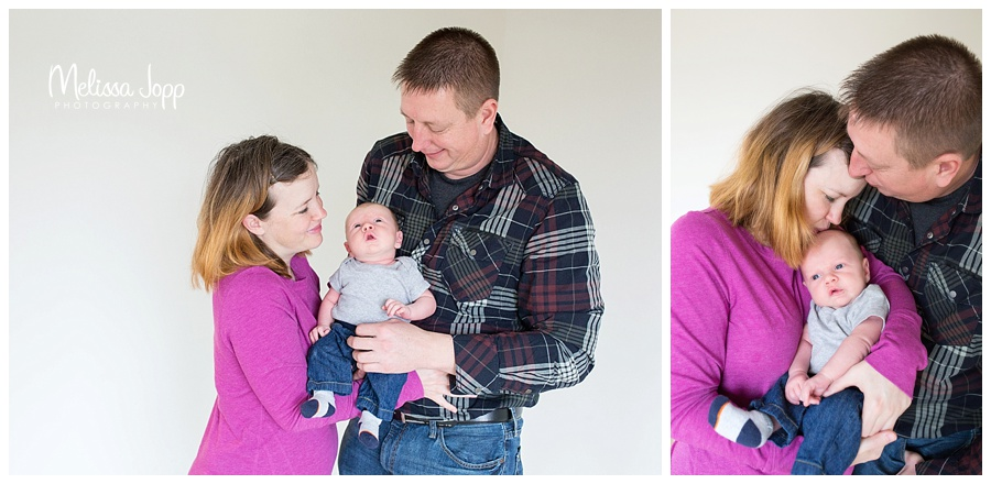 professional photography studio family pictures victoria mn