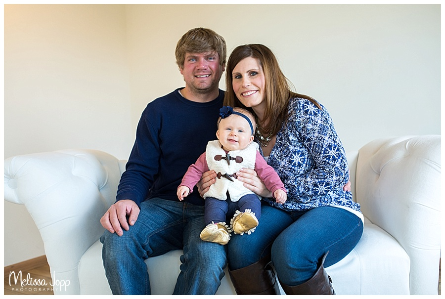 indoor family photography victoria mn