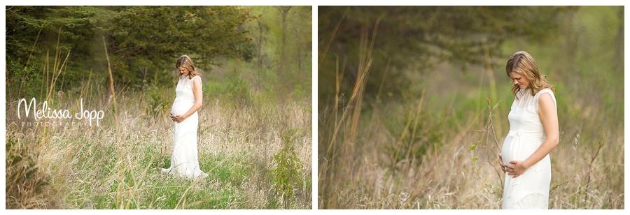 maternity photographer eden prairie mn