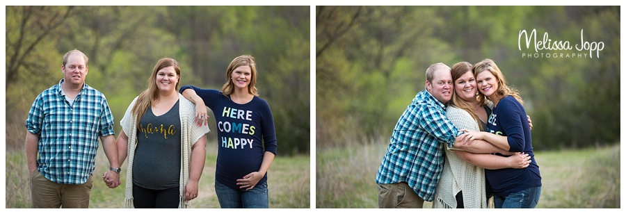 surrogate professional pictures eden prairie mn