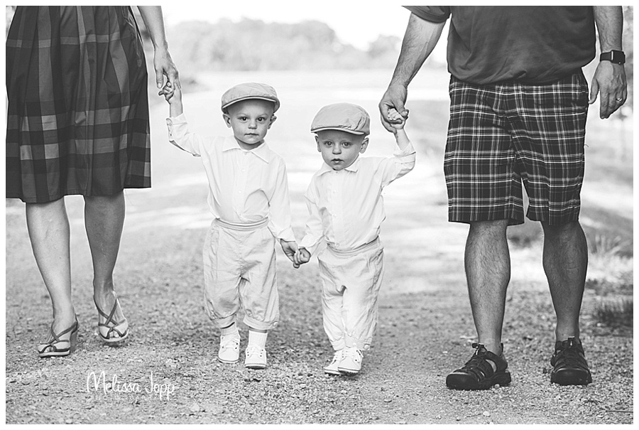 twin boys pictures carver county mn