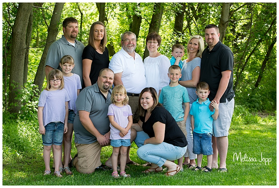 family photographer carver county mn