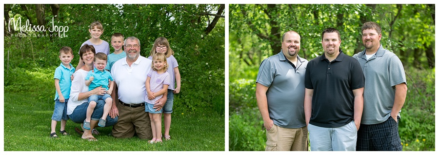 grandkids pictures carver county mn
