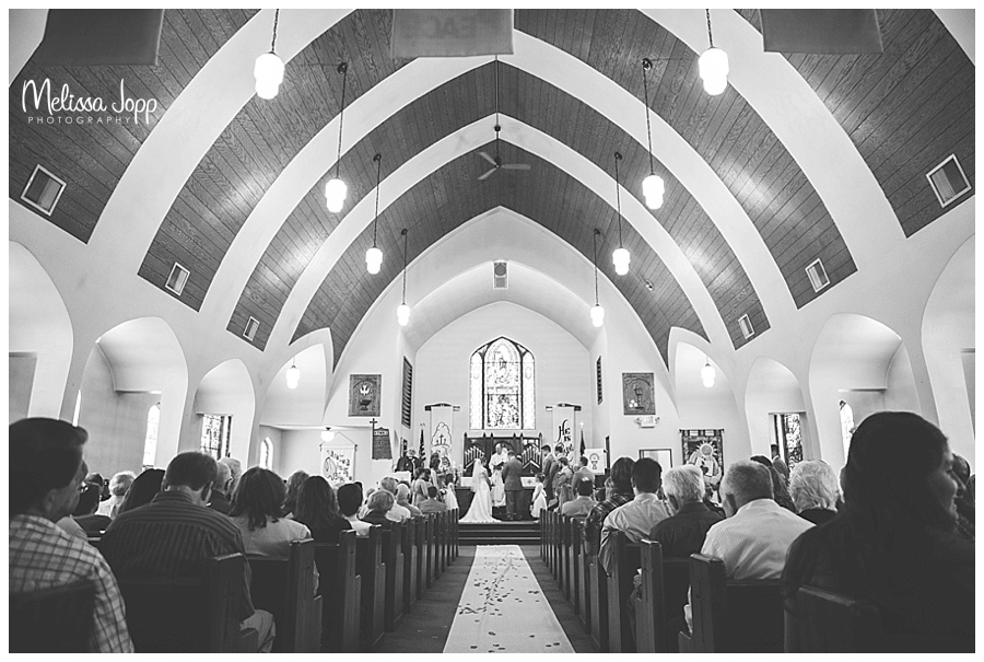 church wedding photography carver county mn
