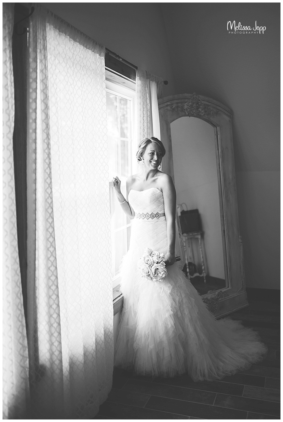 bride wedding pictures cottage grove mn