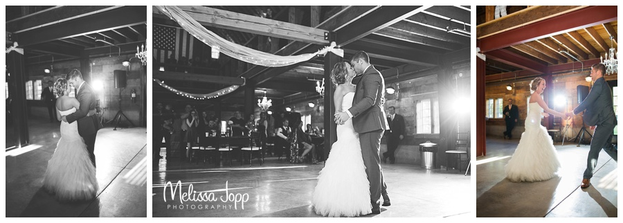 first dance pictures cottage grove mn
