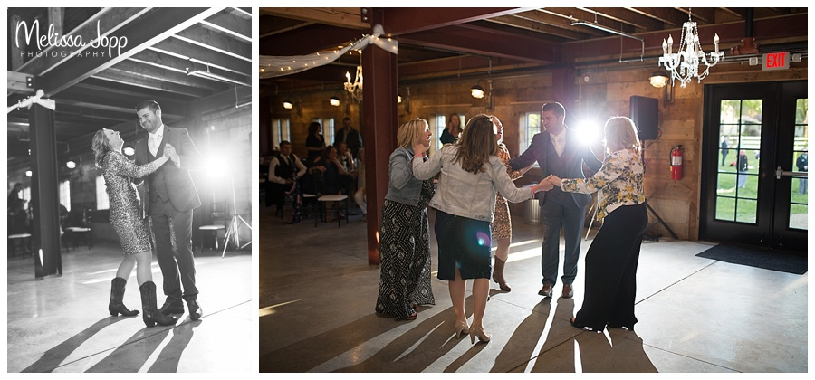 wedding dance pictures cottage grove mn