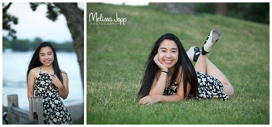 carver county mn senior pictures photographer