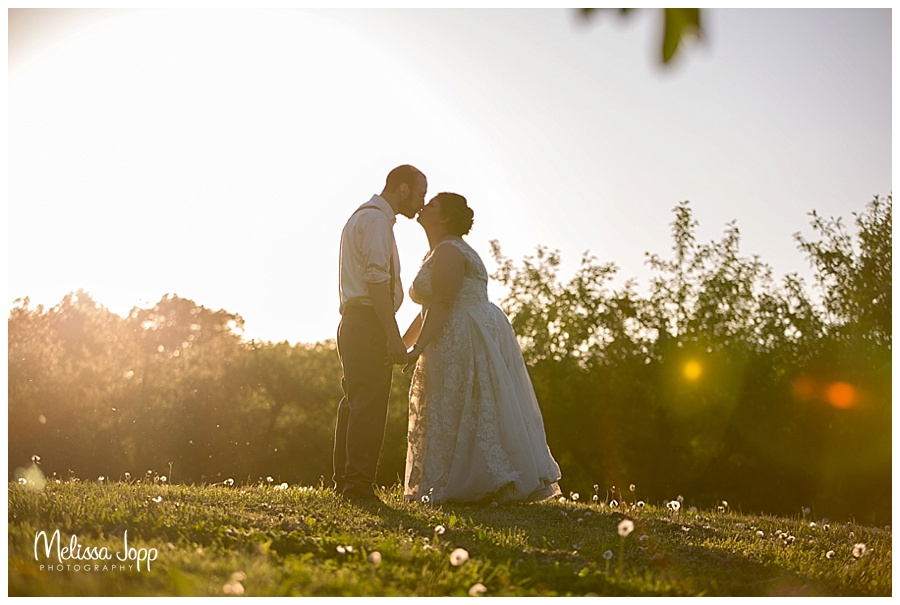 wedding photographer carver county mn