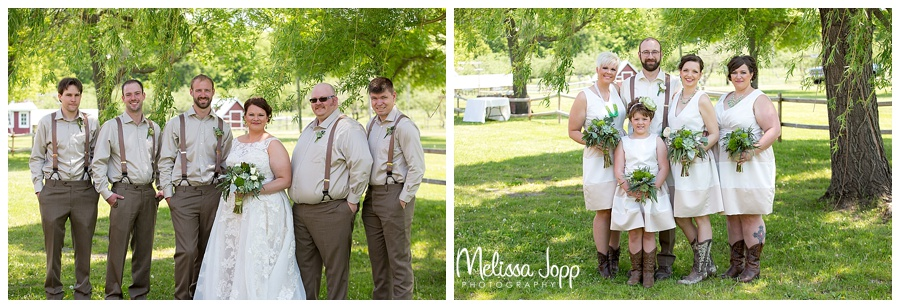 carver county mn wedding photographer