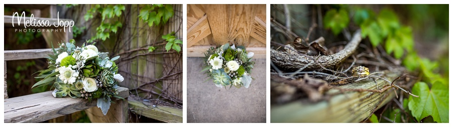 wedding detail pictures carver county mn