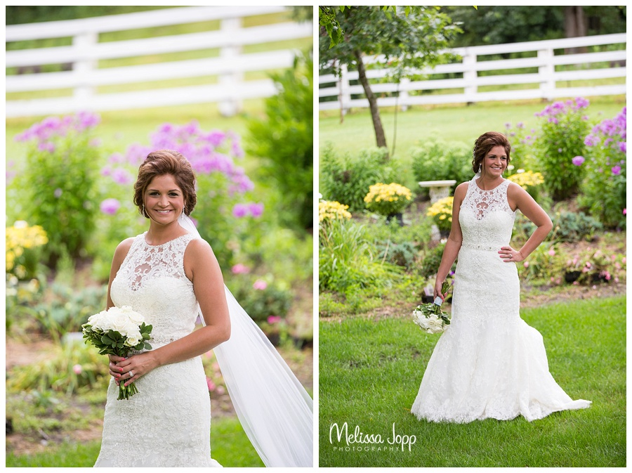 pictures of the bride arlington mn