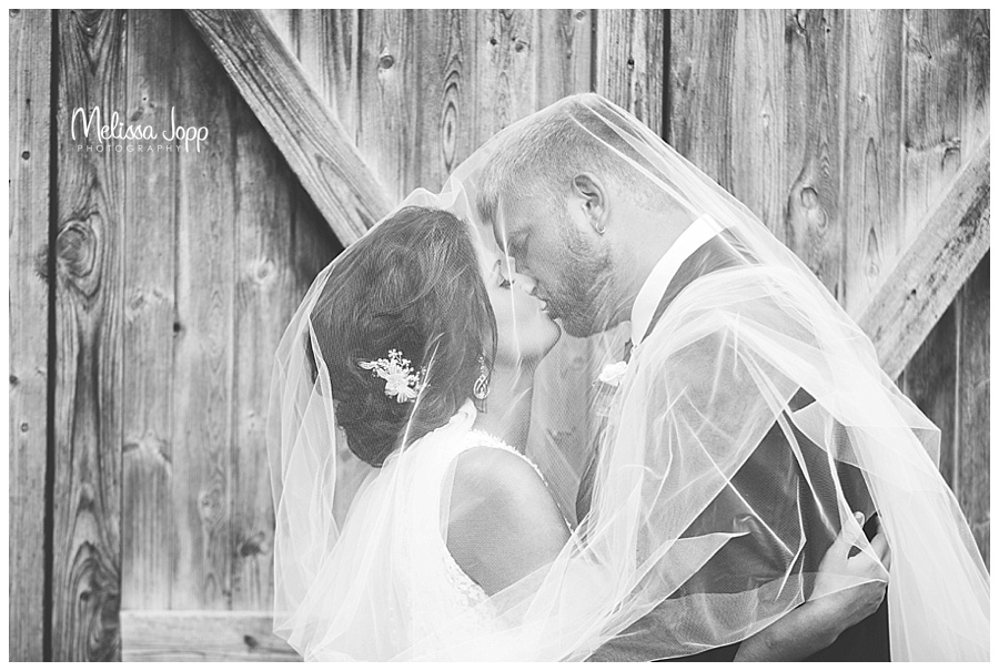 rustic wedding pictures carver county mn